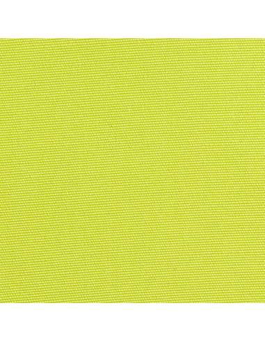 Venkovní látka Garden - GA2845