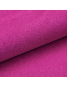 Látka Alcantra Růžová